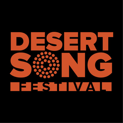 desert_song_millmaine