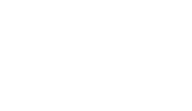 35 communities served - Centre Bush Bus Alice Springs NT